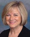 Lyn Roark Covert